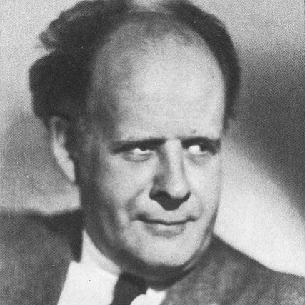 an analysis of the notes of a film director by sergei eisenstein Eisenstein - director vs eisenstein - theorist ru rus russian rcinema ussr [pages] sergei m eisenstein and grigori aleksandrov - 1 hr 42 min film analysis home.