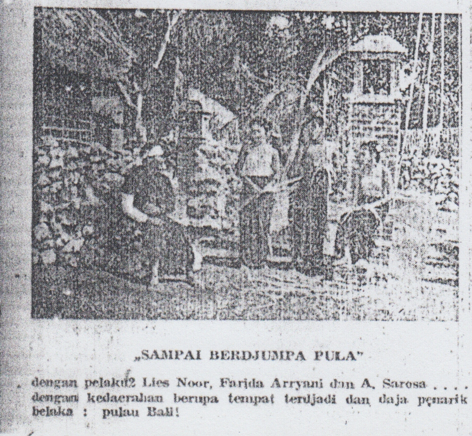 aneka_no-10_tahun-ix_1-juni-1958-2