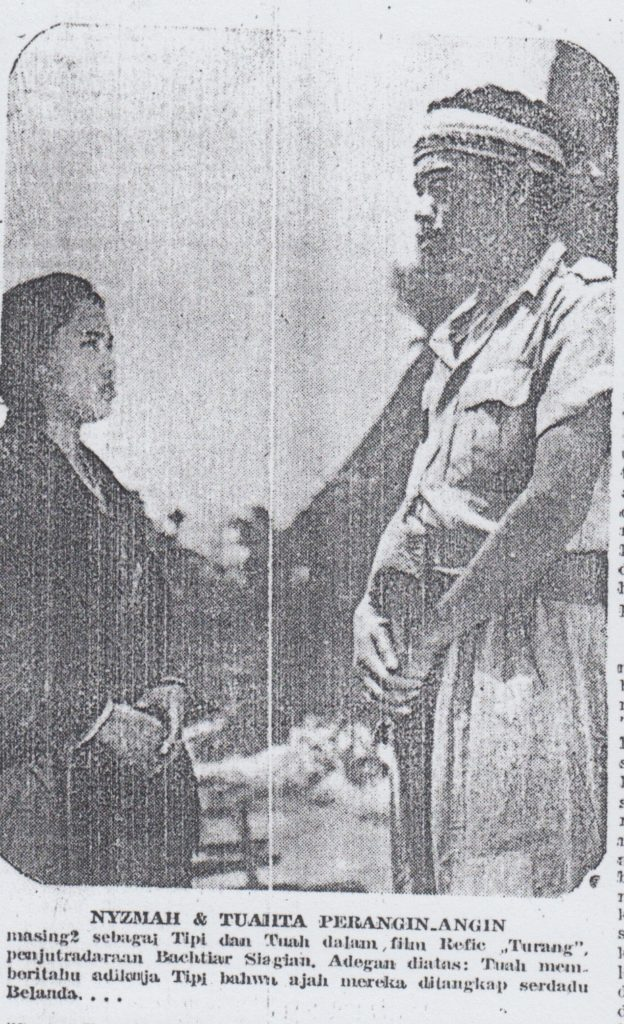 aneka_no-10_tahun-ix_1-juni-1958
