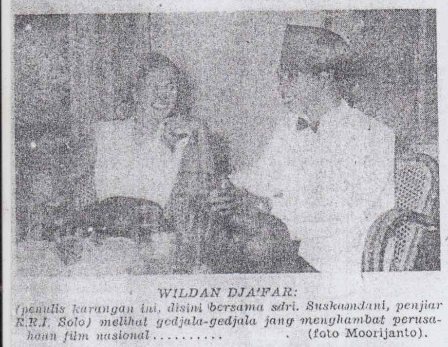 1955_djafar-wildan_kedudukan-industri-film_aneka-nomor-22-tahun-vi-1-oktober