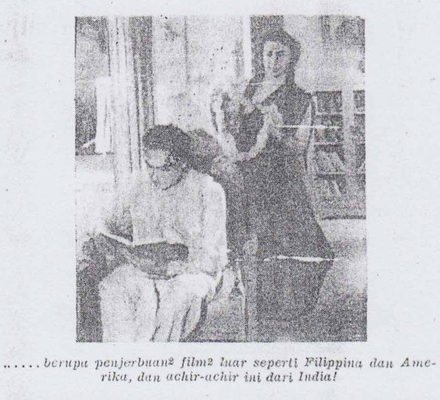 1955_djafar-wildan_kedudukan-industri-film_aneka-nomor-22-tahun-vi-1-oktober2