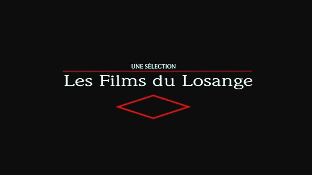 LesFilmsdulosange2