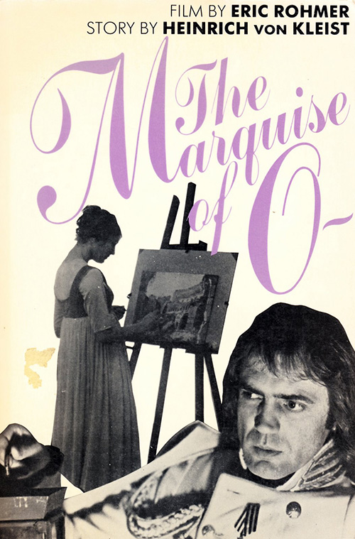 marquise_of_o