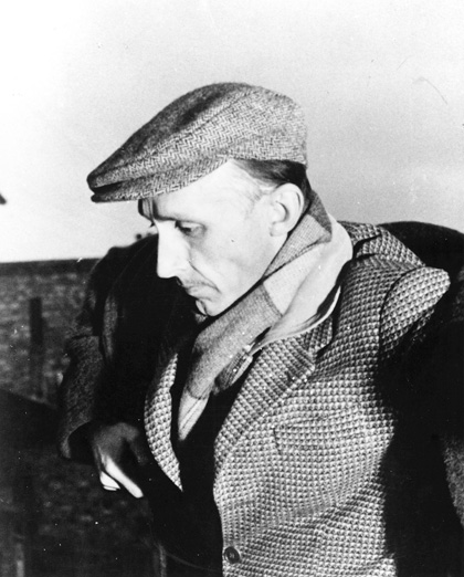 andre bazin auteur theory He became part of the cahiers du cinéma crowd of contrarian critics, mentored  by andré bazin, who advocated what came to be called auteur theory like his.