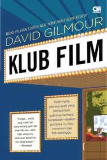 buku-klub-film